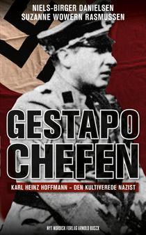 Gestapo_chefen