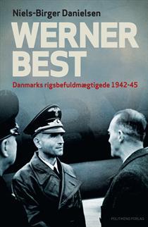 Werner_best