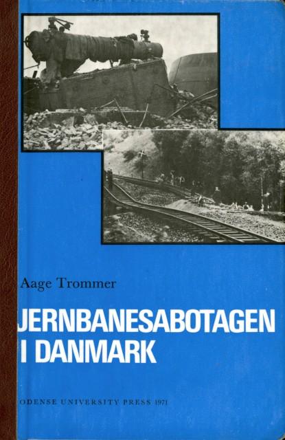Jernbanesabotage230