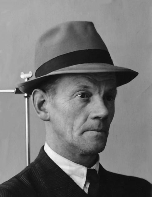 Rudolf Christiansen-1
