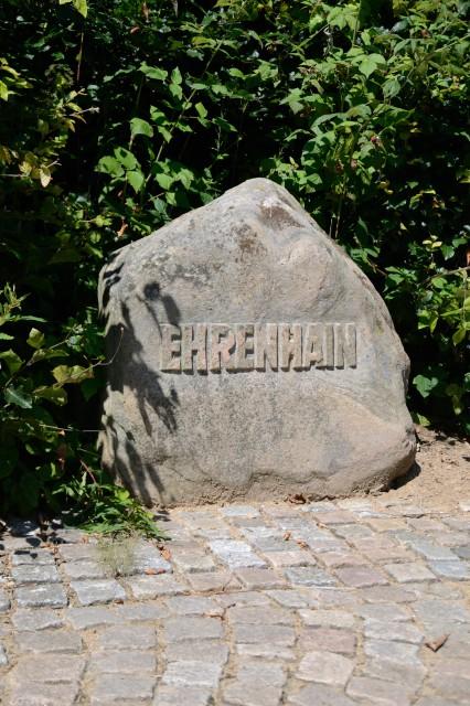 Ehrenhain-2