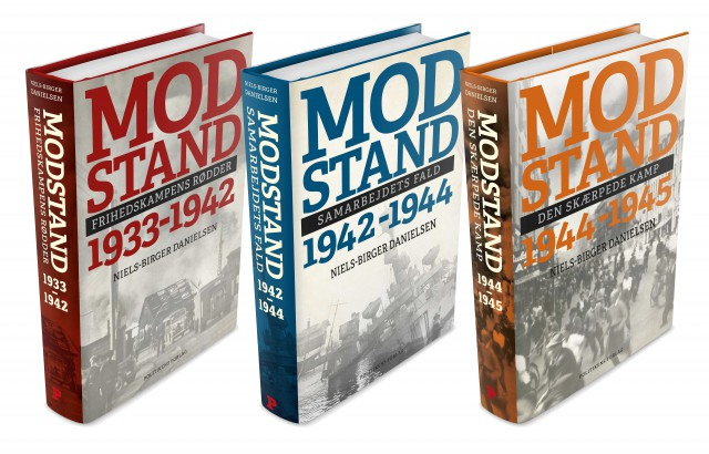 MODSTAND_frise