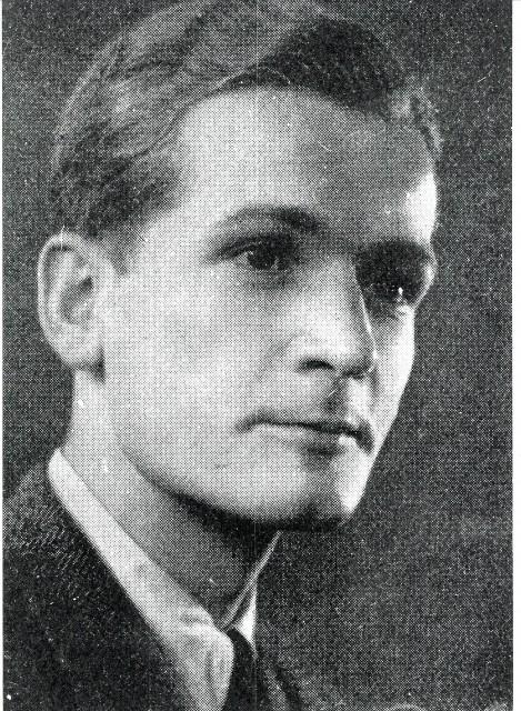 Michael Rottbøll